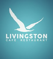 Livingston café and Restaurant