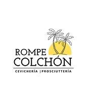 Rompe Colchon