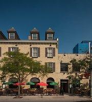 Marienbad Restaurant & Chaucer's Pub