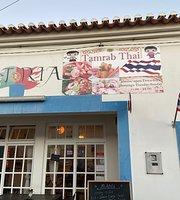 Tamrab Thai Restaurant