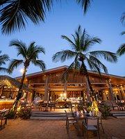 Sire Beachfront Restaurant