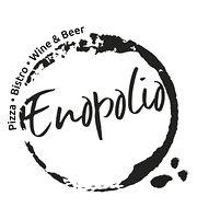 Enopolio