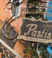 Chez Pastis