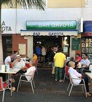 Bar Gavota