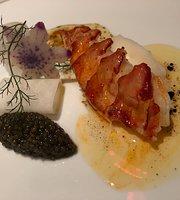 Markys Caviar