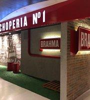 Choperia Nº1