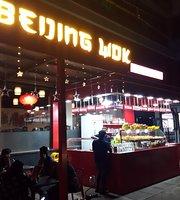 Beijing Wok