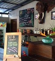 Elephant Lounge