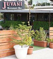 Juvani Restaurant & Bar