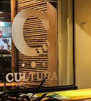 Cultura Café