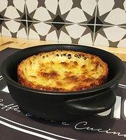 Lo Spaccio - Cucina Tradizionale Italiana