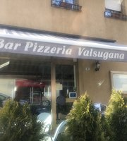 Bar Pizzeria Valsugana