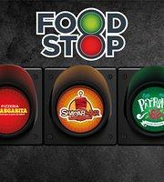 Food Stop Cartagena