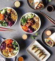 The 10 Best Restaurants Near Goofy S Kitchen In Anaheim Orange