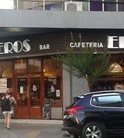 Eros Cafeterìa