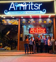 Amritsr @11