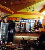 Kafe Poslasticarnica Grk