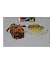 Bay Leaf Bar & Indian Restaurant