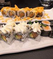 Tami Sushi Restaurant