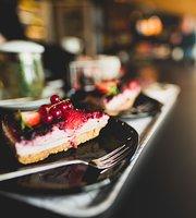 Loft Cafe & Snacks Shop