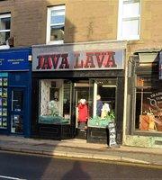 Java Lava