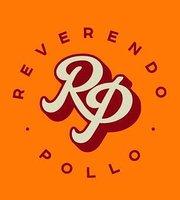 Reverendo Pollo
