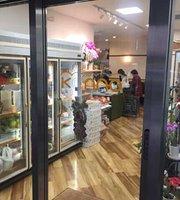 Fruits Shop Kanno