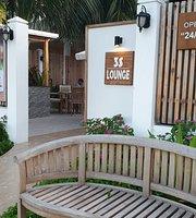 3S Lounge