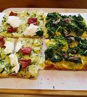 Gegè Pizza