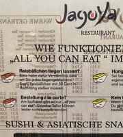 Jagoya