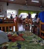 Jullyus Restaurante