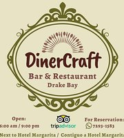 DinerCraft Bar & Restaurant