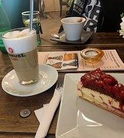 Cafe LuVer