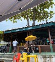 Bar Do Midi