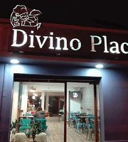Divino Placer