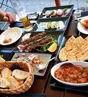 Masticha - Greek Taste -