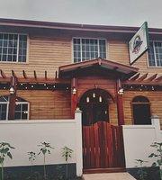 The Xunantunich Restaurant & Café