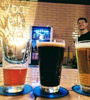 Bar Beenhouwer