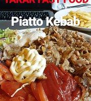 Tarar Fast Food S.a.s