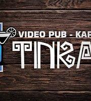 Tinkay Gastro-bar