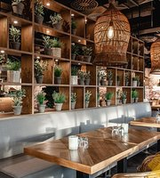 Rikala Bar & Grill