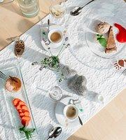 Restaurant Bären - The place to eat
