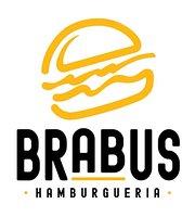 Brabus Original Burguer