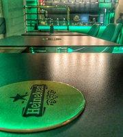 752 Heineken Pub - Beer & Food
