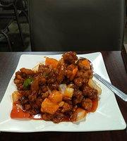 Grand Chinese Restaurant Yaletown