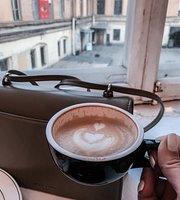 Doris Day Coffee