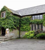 The Oxenham Arms Inn, Hotel & Restaurant