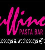 Ruffino's Pasta Bar & Grill