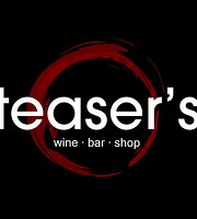 Teaser's Wine Bar