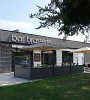 Bar Brasserie La Sangueze